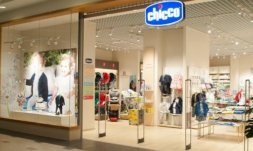 47104728f New Chicco store opening at Alfa SM, Riga - Anvol